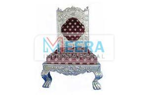MB128 Royal Chair