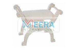 MB405 Mother of Pearl Chair