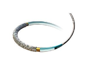 Medtronic Resolute Integrity Coronary Drug Eluting Stent