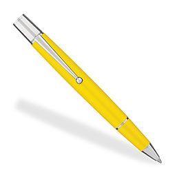 Easy Grip Ball Pens
