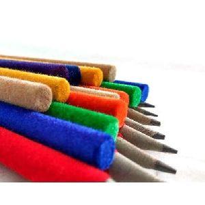 Easy Grip Velvet Pencil