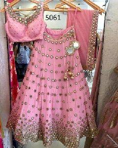 Fancy Lehenga Choli