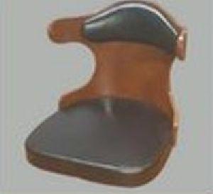 Bar Chair Top 02