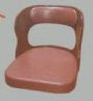 Bar Chair Top 04