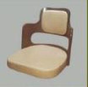 Bar Chair Top 05