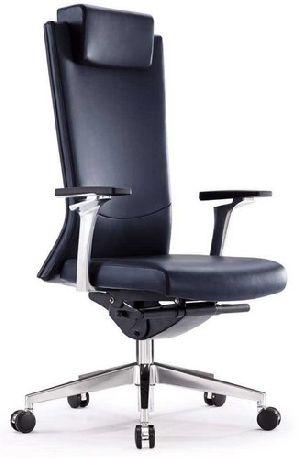 Boss Chair 01