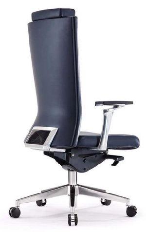 Boss Chair 02