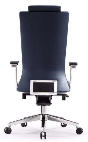 Boss Chair 03