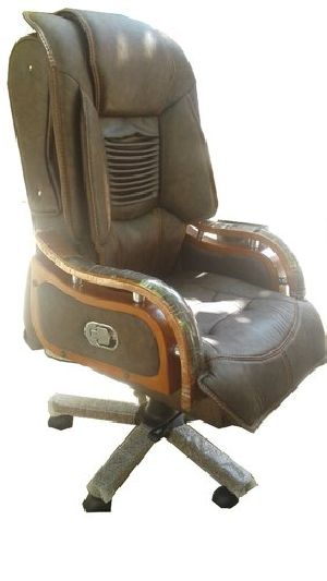 Boss Chair 04