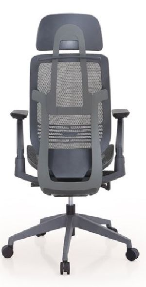 Boss Chair 07