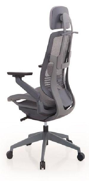 Boss Chair 08