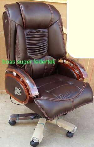 Boss Chair 09