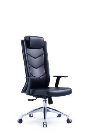 Boss Chair 10