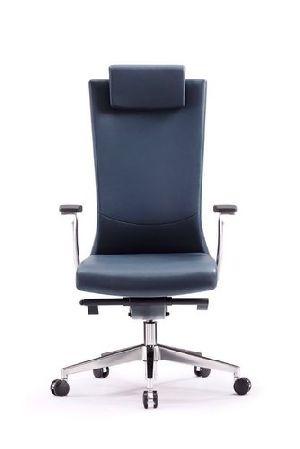 Boss Chair 11