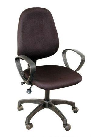 Executive Chair 01
