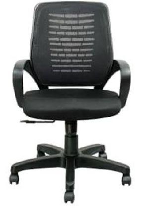 Executive Chair 02