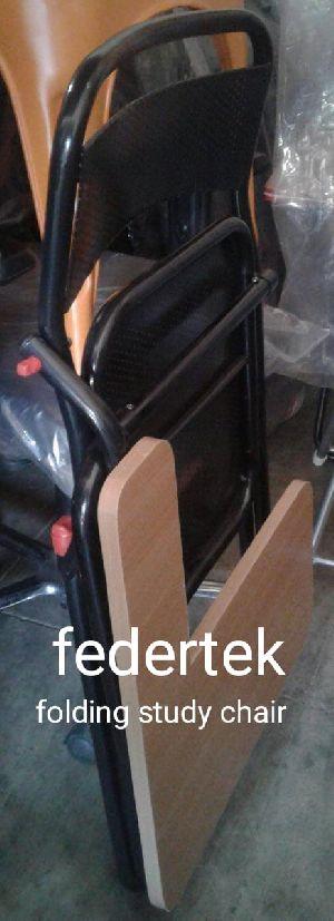 Folding Study Chairs 04