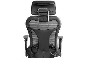 High Back Mesh Chair 07
