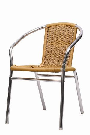 Outdoor Chairs 02