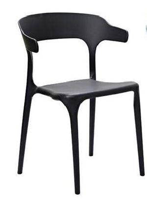 Polypropylene Cafeteria Chair 16