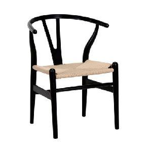 Wooden Sofa Chair 01