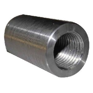 Cold Forged Rebar Coupler