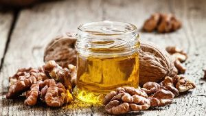 Pure Walnut Oil