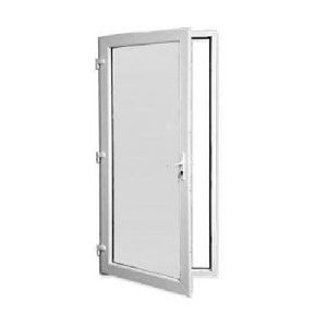 UPVC Fancy Door