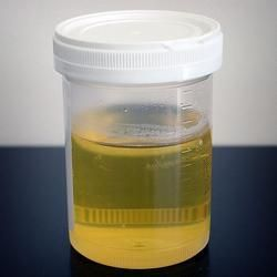 Mixed Solvent Oil