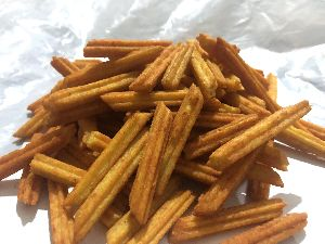 Punjabi Soya Stick