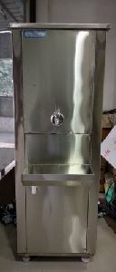10 L Stainless Steel Water Cooler