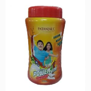 Patanjali Power Vita Powder