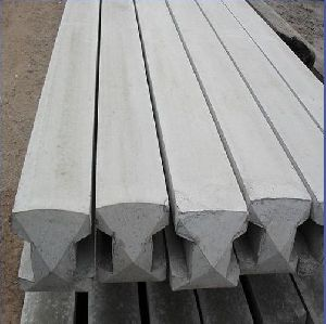 Cement Concrete Pole