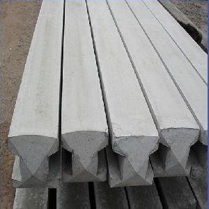 Cement Concrete Pole