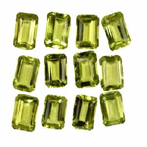 triveni gems loose gemstone