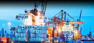 Export Import Consultancy Services