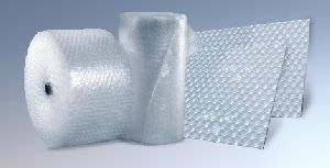 Air Bubble Film Rolls / Bags