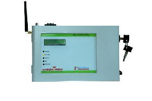 Security Intrusion GSM Based Alarm System