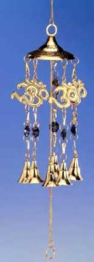 Mobile Wind Chimes MC - 02