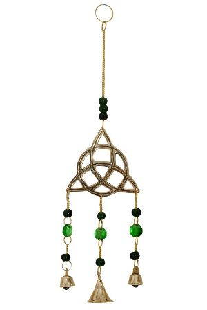 Small Wind Chimes 02