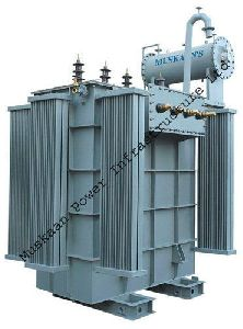 High Quality Electrical Power Transformer
