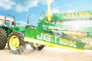 Jcb Fitted Grader Manufacturer,Jcb Fitted Grader Exporter & Supplier