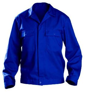 JC 1301 Safety Jacket