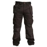 WT 1401 Safety Trouser