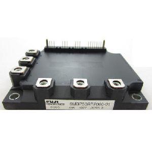 IPM Module