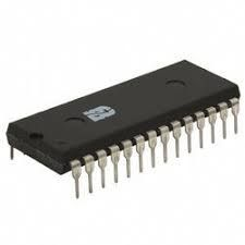 Memory Integrated Circuit