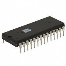 Memory Integrated Circuit