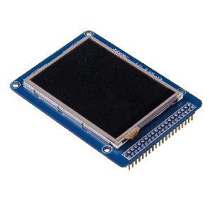 TFT LCD Display Panel