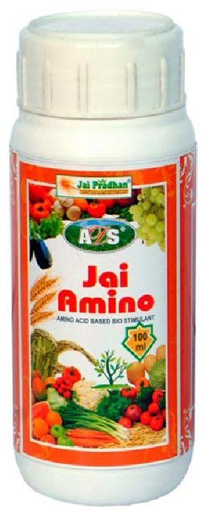 Jai Amino Organic Foliar Spray Manure