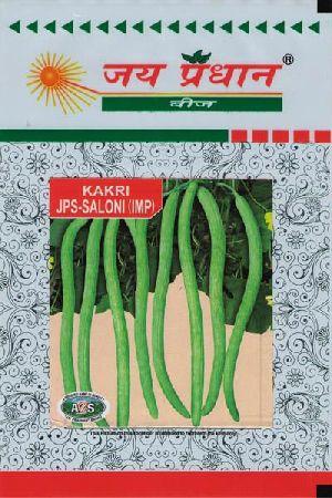Open Pollinated Kakri Seeds
